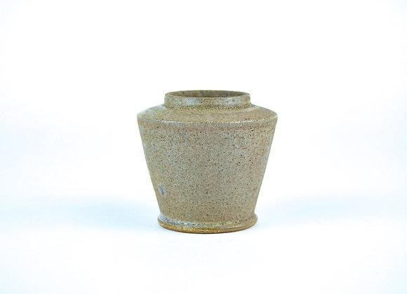 No. N150 Yuta Segawa Miniature Pot Large