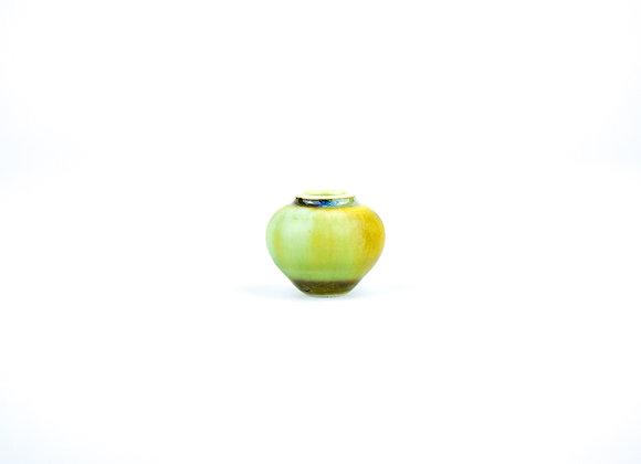 No. M396 Yuta Segawa Miniature Pot Small