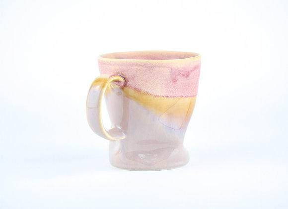 SGW Lab Mug Distortion PT004