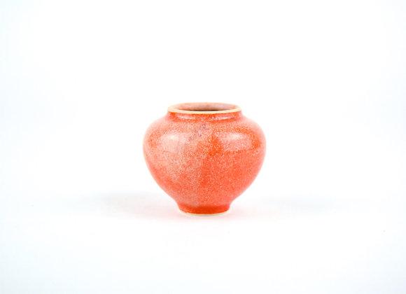 No. M59 Yuta Segawa Miniature Pot Medium