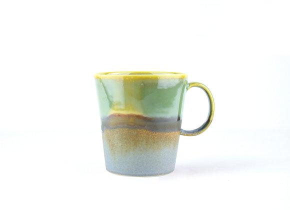 SGW Lab Mug LT061