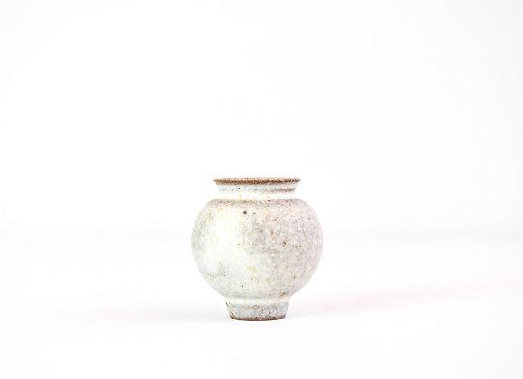 Moon Jar medium No.36