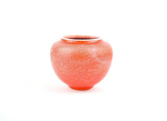 No. M138 Yuta Segawa Miniature Pot Large