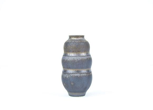 No.402 Yuta Segawa Miniature Pot Medium
