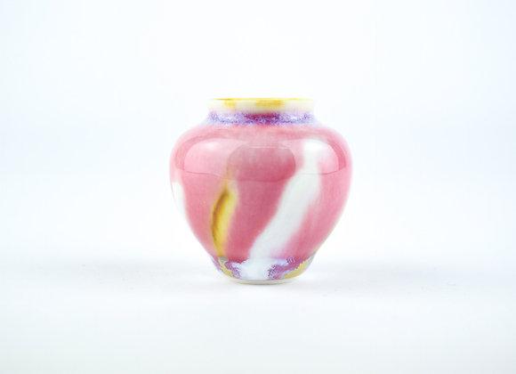 No. SA89 Yuta Segawa Miniature Pot Medium