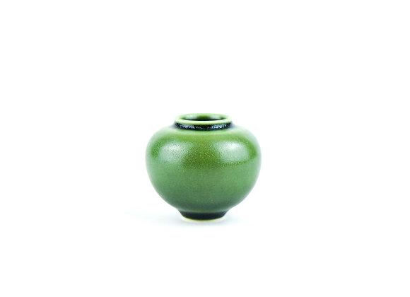 No. M80 Yuta Segawa Miniature Pot Medium