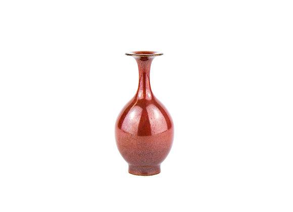 No. M412 Yuta Segawa Miniature Pot Medium