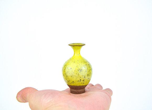 No.306 Yuta Segawa Miniature Pot Large