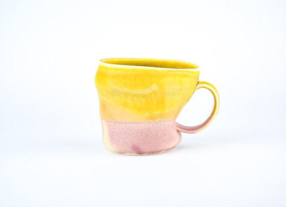 SGW Lab Mug Distortion YT020
