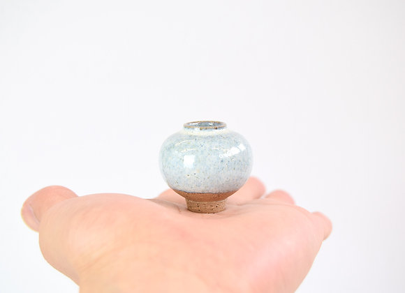 Moon Jar medium No.46