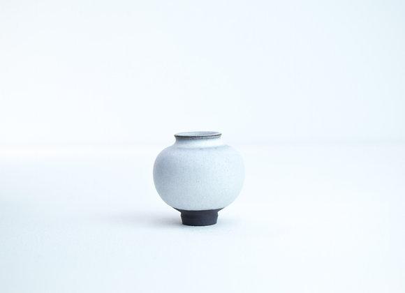 No. B54 Yuta Segawa Miniature Pot Medium