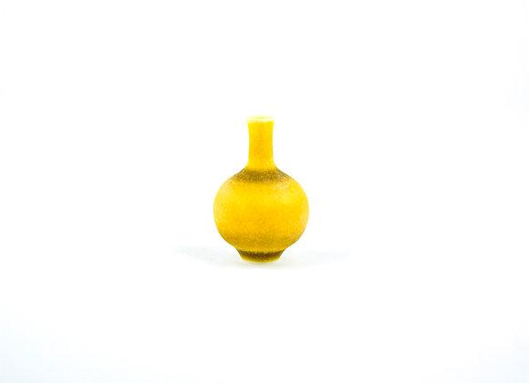 No. M171 Yuta Segawa Miniature Pot Small