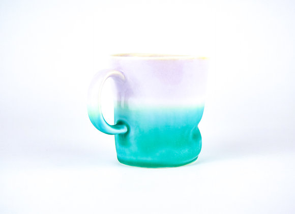 SGW Lab Mug Distortion DS75