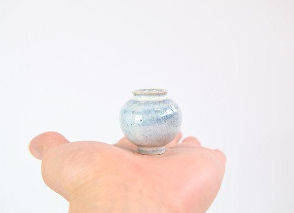 Moon Jar medium No.45