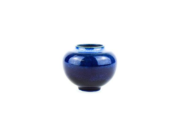 No. M93 Yuta Segawa Miniature Pot Medium