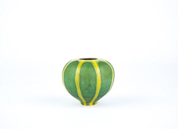 No. SA126 Yuta Segawa Miniature Pot Large