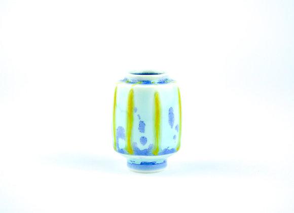 No. SAN26 Yuta Segawa Miniature Pot Medium