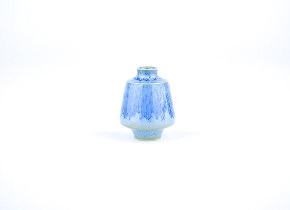 No. M388 Yuta Segawa Miniature Pot Small