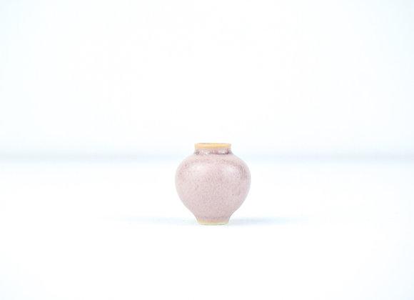 No.25  Yuta Segawa Miniature Pot Small