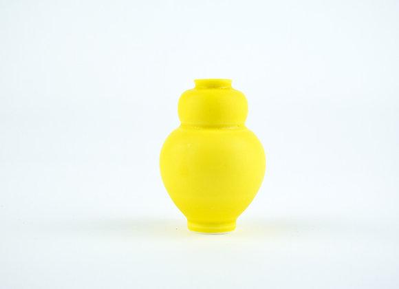 No. H127 Yuta Segawa Miniature Pot Medium