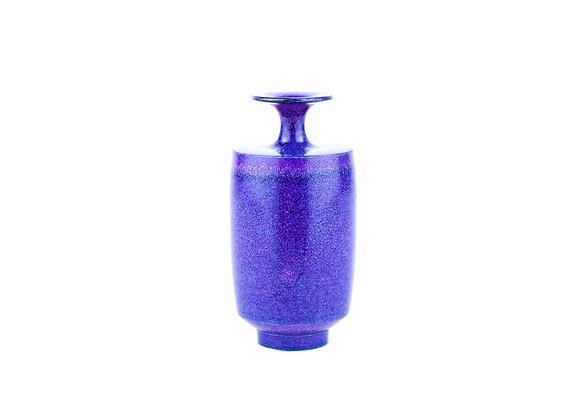 No. M356 Yuta Segawa Miniature Pot Large