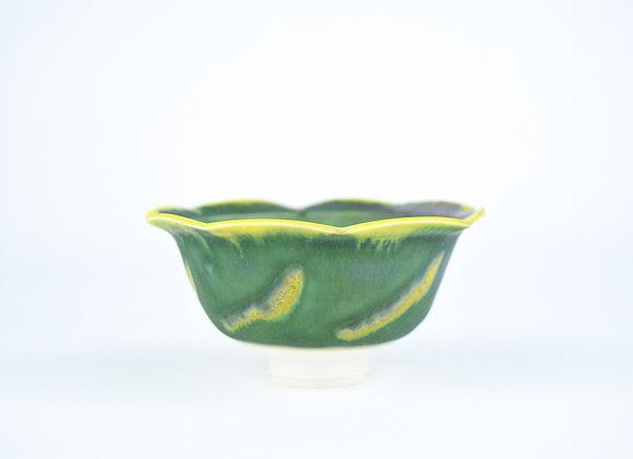 No.SA145 Yuta Segawa Miniature Bowl  Medium