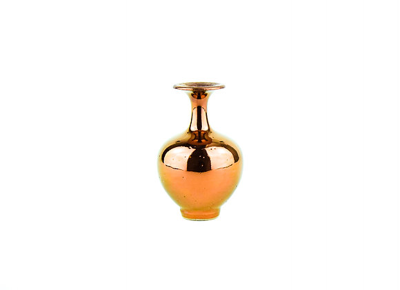 No. M229 Yuta Segawa Miniature Pot Medium