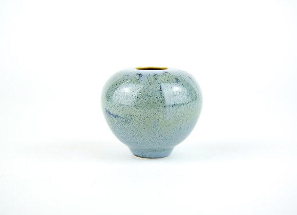 No. M105 Yuta Segawa Miniature Pot Large