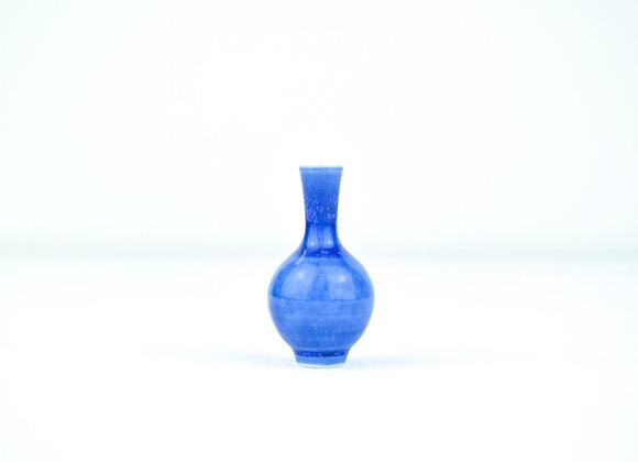 No.118  Yuta Segawa Miniature Pot Small