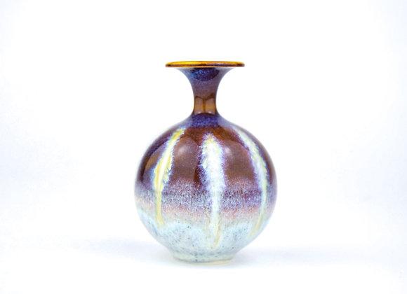 No. SAN111 Yuta Segawa Miniature Pot Large