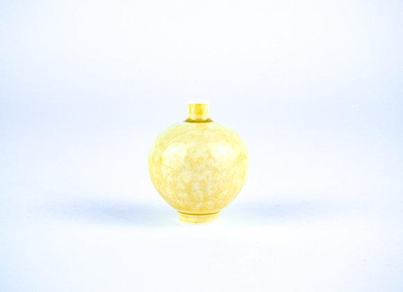 No. N142 Yuta Segawa Miniature Pot Medium