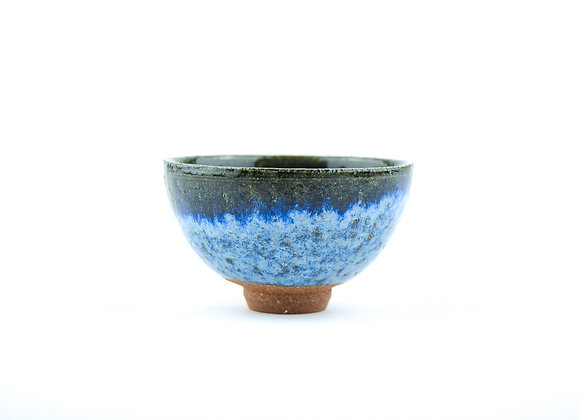 No. L239 Yuta Segawa Miniature Bowl medium