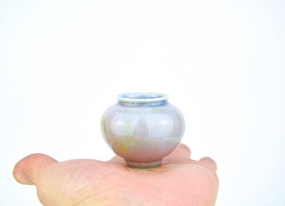 No.293 Yuta Segawa Miniature Pot Large