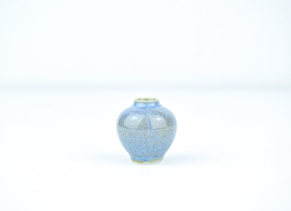 No.129  Yuta Segawa Miniature Pot Small