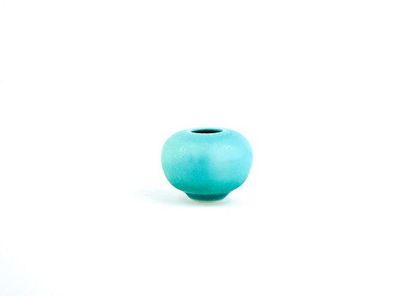 No. M29 Yuta Segawa Miniature Pot Small