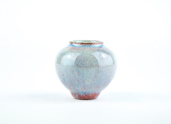 No. H133 Yuta Segawa Miniature Pot Medium
