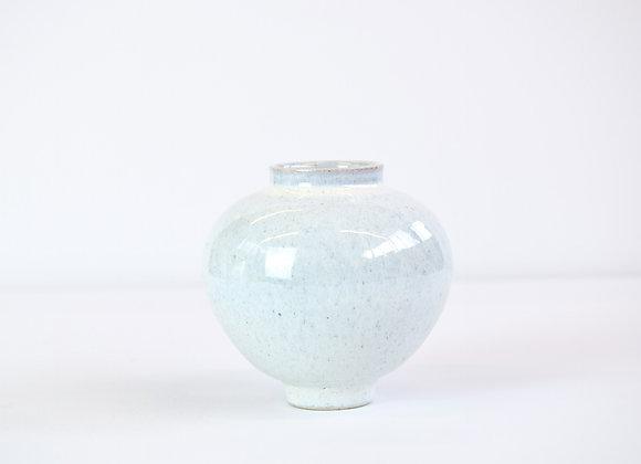 Moon Jar XXL No.91
