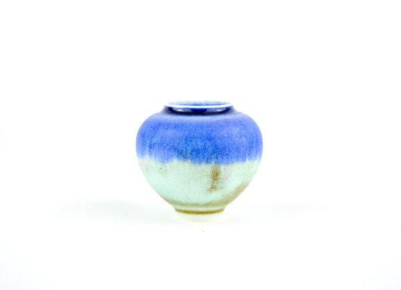 No. N206 Yuta Segawa Miniature Pot Medium