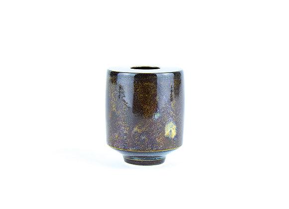 No. N89 Yuta Segawa Miniature Pot Large