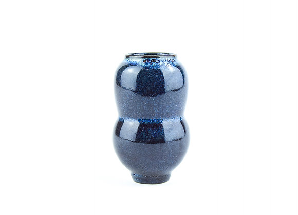 No. H75 Yuta Segawa Miniature Pot Medium