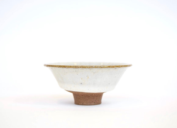 Miniature Bowl  Medium No.107