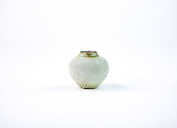No. L250 Yuta Segawa Miniature Pot Small