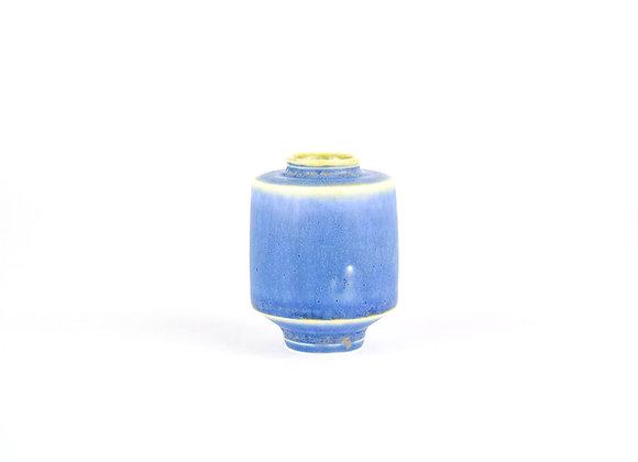 No. N58 Yuta Segawa Miniature Pot Medium