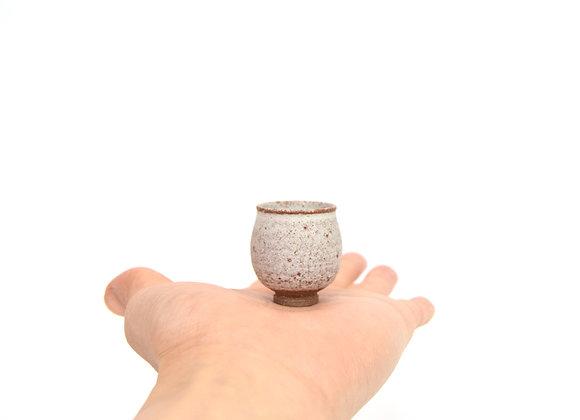 Miniature Bowl  Small No.12