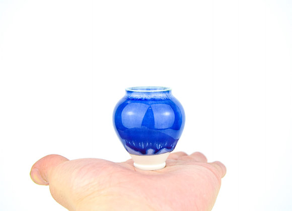 No.289  Yuta Segawa Miniature Pot Large