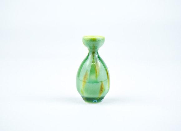No. SA4 Yuta Segawa Miniature Pot Small