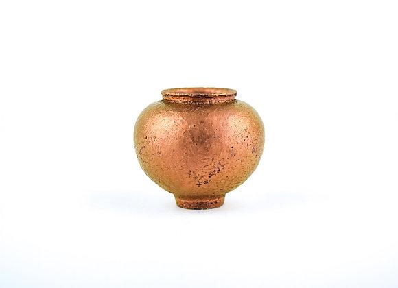 No. M265 Yuta Segawa Miniature Pot Medium