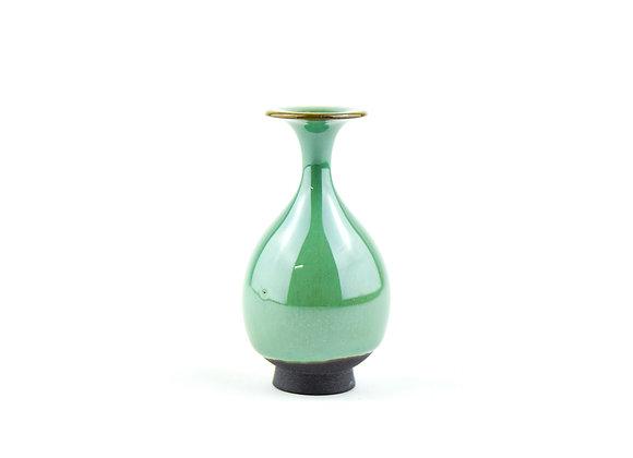 No. L267 Yuta Segawa Miniature Pot Medium