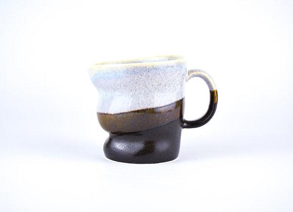 SGW Lab Mug Distortion DS63