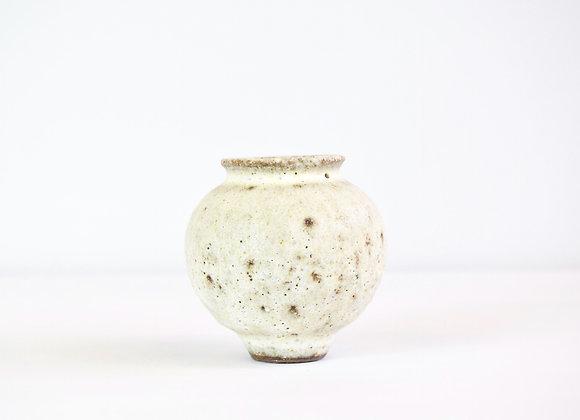 Moon Jar large No.74